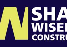 Shane Wiseman Construction